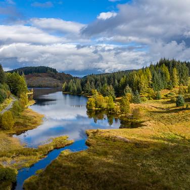 Loch Drunkie - 00235.jpg