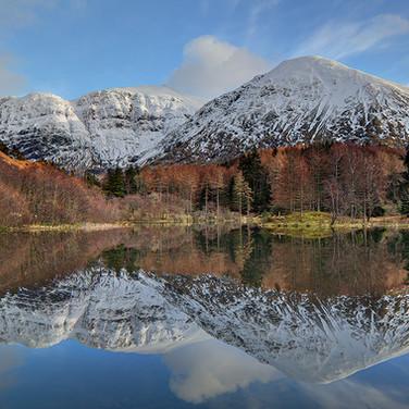 Torren Lochan panorama - 11645_6_7_8.jpg