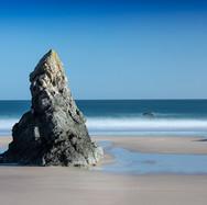 Durness Beach - 25162 (1 of 1).jpg