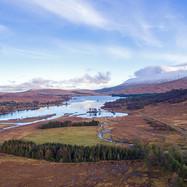Loch Tulla - 00009 V1.jpg