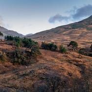Glen Falloch Hills - 27057.jpg