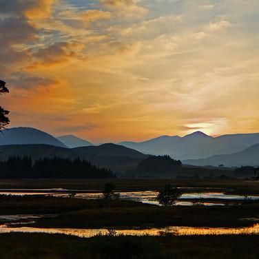 Loch Tulla - 7562_3_4.jpg