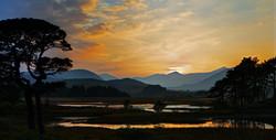 Loch Tulla - 7562_3_4_fused - Larger
