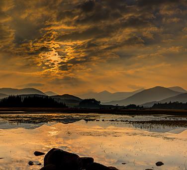Loch Tulla - pano 17511-17531-Edit.jpg