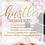 Thumbnail: Hustler Design Suite