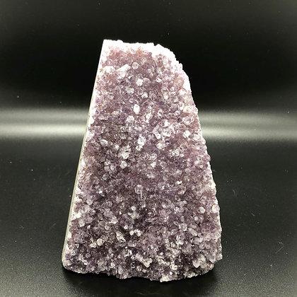Amethyst (G-3)
