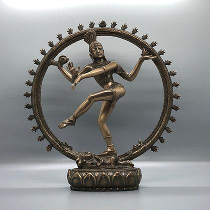 Nataraja statue (A-11)