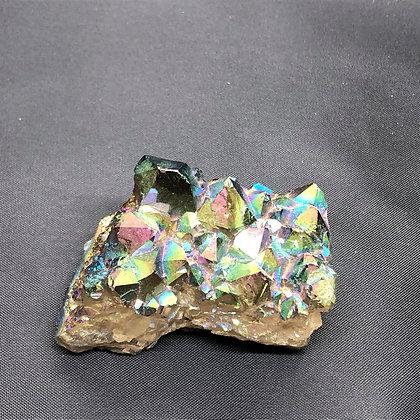 Titanium Quartz (G-6)
