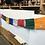 Thumbnail: Tibetan Prayer flags 2 sets in one string