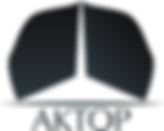 Logo_acronyme.png