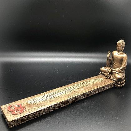 buddha Incense holder (I-6)