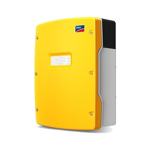 SMA Sunny Island 8.0H Offgrid Charger Inverter