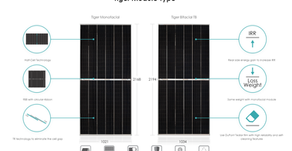 Why is the Jinko Tiger 390W the most innovative solar module in 2020?