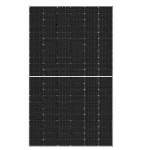 LONGI HI-MO 4 PERC Mono 415W Black 35mm 1500v EVO2