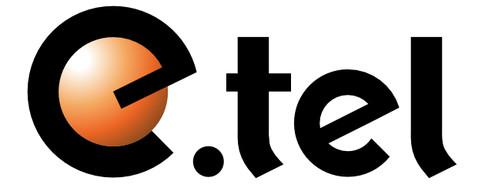 E.Tel