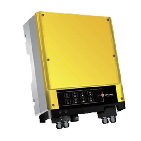 GoodWe SBP AC Charger LV 5.0kW 1 Phase w/wifi (GW5000S-BP)