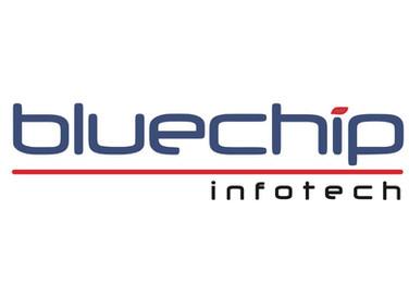 Bluechip Itfotech