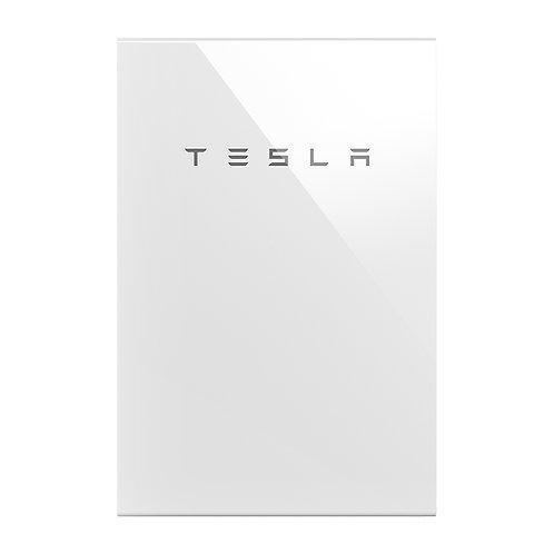 Tesla Powerwall 2 Solar Battery Storage - 13.5kWh