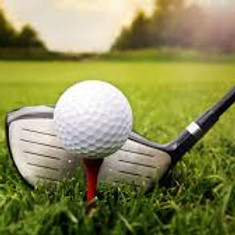2020年台商盃高爾夫球賽