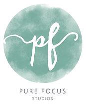 pure focus main logo.jpg
