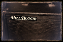 Boogie Electrovoice