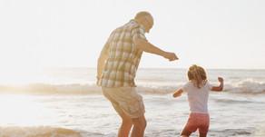 Prostate Cancer & Exercise
