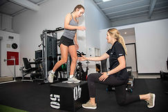 Sports Physiotherapy Pilates Exercise Physiology Podiatry Rehab Claremont Perth