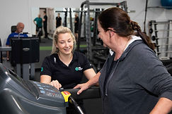Diabetes ExercisePhysiotherapy Pilates Exercise Physiology Podiatry Rehab Claremont Perth