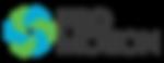 Pro_Motion_logo_CMYK2 (1).png