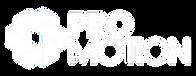 Pro_Motion_logo_white.png