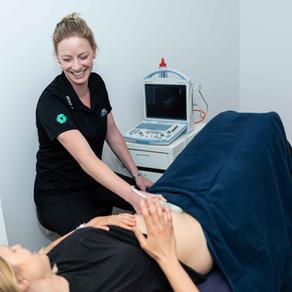 Women's & Men's Health service expanding at PROmotion