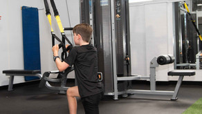 Developmental Co-ordination Disorder (DCD)- how Exercise Physiology can help!