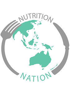 Nutrition Nation-logo design-FINAL.jpg