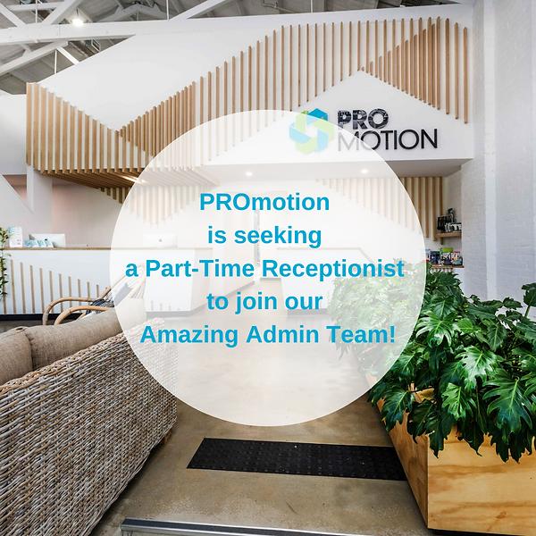 Copy of PROmo  part time admin FB.png