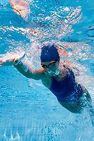 Swimming istock small.jpeg