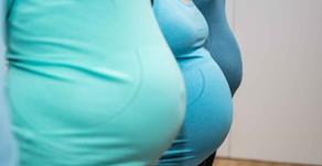 TWIN PREGNANCY 101