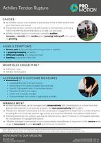 Shin Splints Fact Sheet.png