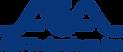 logo_aea.png