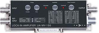 LIA-MV-150.png