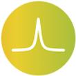 spectrum analyzer_r.png