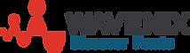logo_femto_wavenix.png