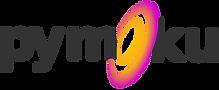 pymoku_logo.png