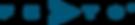 FEMTO_Logo_blue_WEB.png