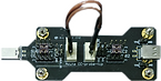 USB Type-C Fixture.png