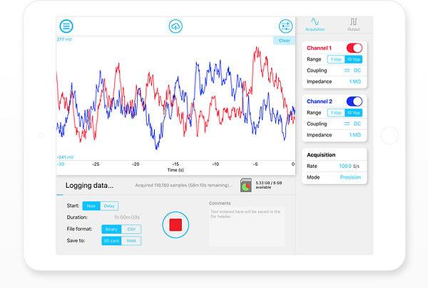 DataLogger-iPad.jpg