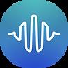Instrument-IconSolid-ArbitraryWaveformGenerator.png