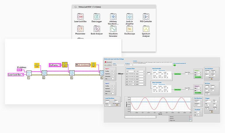 Screens-Labview.jpg