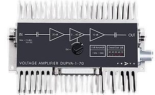 DUPVA-1-70.png