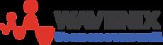 wavenix_web_logo2.png