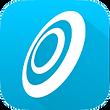 MokuLab-App.png